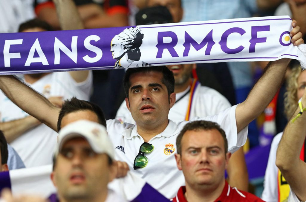 fans-real-madrid-cf